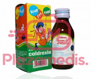 https://www.plazamedis.co.id/wp-content/uploads/2021/06/Coldrexin-Syrup-60-ml-ZENITH.jpg