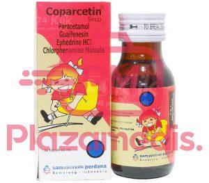 https://www.plazamedis.co.id/wp-content/uploads/2021/06/Coparcetin-Kids-Syrup-60-ml-SAMPHARINDO.jpg