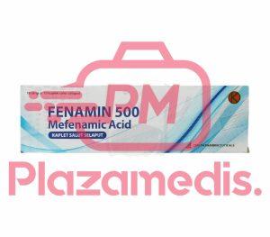 https://www.plazamedis.co.id/wp-content/uploads/2021/06/Fenamin-Kaplet-500-mg-ZENITH.jpg