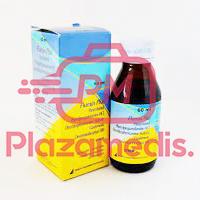 https://www.plazamedis.co.id/wp-content/uploads/2021/06/Flumin-Plus-Syrup-60-ml-ZENITH.jpg