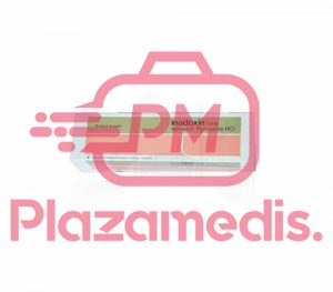 https://www.plazamedis.co.id/wp-content/uploads/2021/06/Inadoxin-Forte-Tablet-ZENITH.jpg