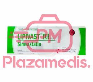 https://www.plazamedis.co.id/wp-content/uploads/2021/06/Lipivast-Kaplet-10-mg-TROPICA.jpg
