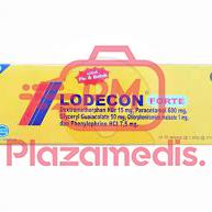 https://www.plazamedis.co.id/wp-content/uploads/2021/06/Lodecon-Forte-Kaplet-SOLAS-1.jpg