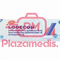 https://www.plazamedis.co.id/wp-content/uploads/2021/06/Lodecon-Kaplet-SOLAS-1.jpg