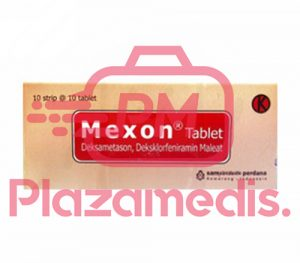 https://www.plazamedis.co.id/wp-content/uploads/2021/06/Mexon-Kaplet-SAMPHARINDO.jpg