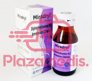 https://www.plazamedis.co.id/wp-content/uploads/2021/06/Miradryl-Syrup-60-ml-SAMPHARINDO.jpg