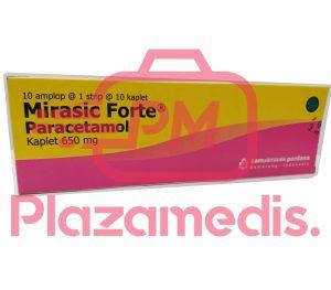 https://www.plazamedis.co.id/wp-content/uploads/2021/06/Mirasic-Forte-Kaplet-650-mg-SAMPHARINDO-1.jpg