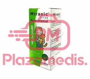 https://www.plazamedis.co.id/wp-content/uploads/2021/06/Mirasic-Syrup-60-ml-SAMPHARINDO-1.jpg