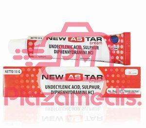 https://www.plazamedis.co.id/wp-content/uploads/2021/06/New-Astar-Cream-15-g-ZENITH.jpg