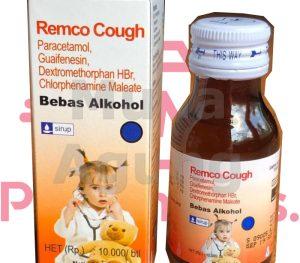 https://www.plazamedis.co.id/wp-content/uploads/2021/06/Remco-Cough-Syrup-60-ml-RAMA-PHARMA.jpg