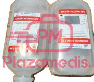 https://www.plazamedis.co.id/wp-content/uploads/2021/06/Sodium-Chloride-0.9-500-ml-WIDARTA.jpg