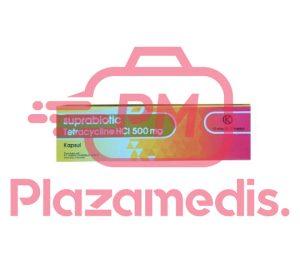 https://www.plazamedis.co.id/wp-content/uploads/2021/06/Suprabiotic-Tablet-ZENITH.jpg