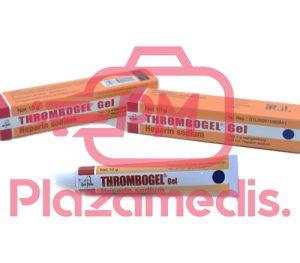 https://www.plazamedis.co.id/wp-content/uploads/2021/06/Thrombogel-10-g-TUNGGAL-IDAMAN.jpg