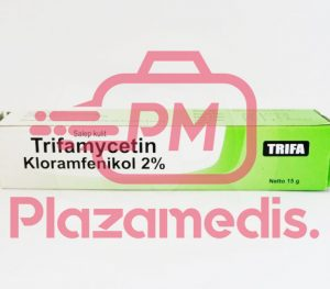 https://www.plazamedis.co.id/wp-content/uploads/2021/06/Trifamycetin-Cream-15-g-TRIFA.jpg