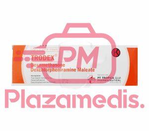 https://www.plazamedis.co.id/wp-content/uploads/2021/06/Trodex-Kaplet-TROPICA.jpg