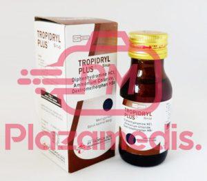 https://www.plazamedis.co.id/wp-content/uploads/2021/06/Tropidryl-Plus-Syrup-120-ml-TROPICA.jpg