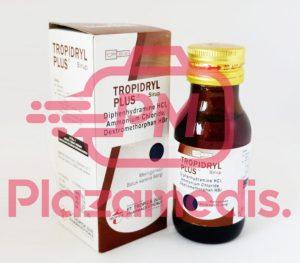 https://www.plazamedis.co.id/wp-content/uploads/2021/06/Tropidryl-Plus-Syrup-60-ml-TROPICA.jpg