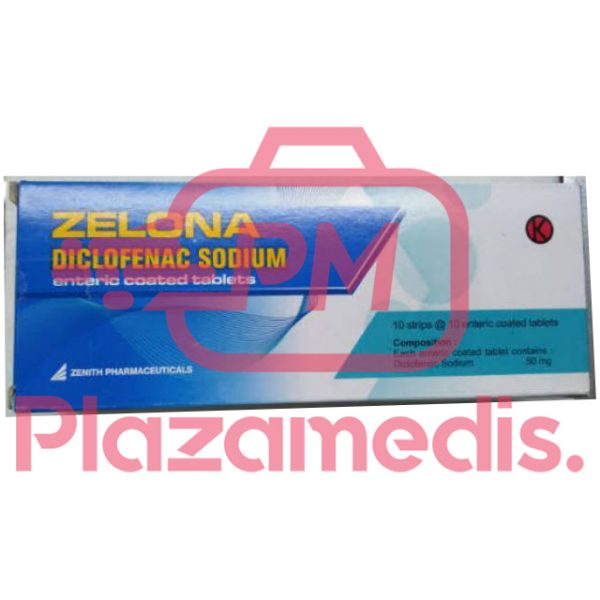 https://www.plazamedis.co.id/wp-content/uploads/2021/06/Zelona-Tablet-50-mg-ZENITH.jpg