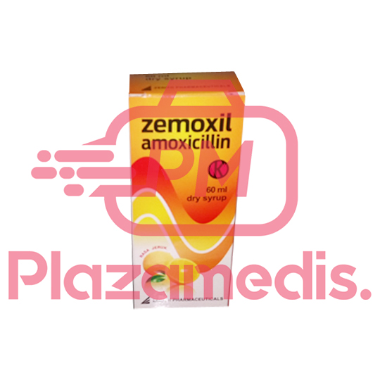 https://www.plazamedis.co.id/wp-content/uploads/2021/06/Zemoxil-Dry-Syrup-60-ml-ZENITH.jpg