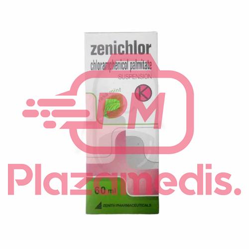 https://www.plazamedis.co.id/wp-content/uploads/2021/06/Zenichlor-Suspension-60-ml-ZENITH.jpg