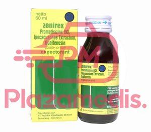 https://www.plazamedis.co.id/wp-content/uploads/2021/06/Zenirex-Syrup-60-ml-ZENITH.jpg