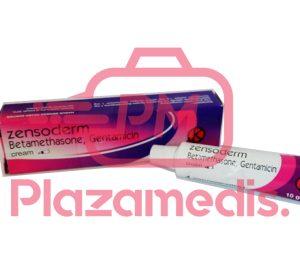 https://www.plazamedis.co.id/wp-content/uploads/2021/06/Zensoderm-Cream-10-g-ZENITH.jpg