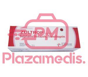 https://www.plazamedis.co.id/wp-content/uploads/2021/06/Zultrop-Kaplet-480-mg-TROPICA.jpg